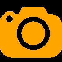 Photo Link FREE