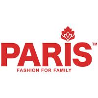 Paris :Online Shopping App For Woman