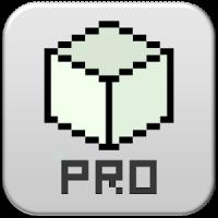 IsoPix Pro