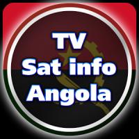 TV Sat Info Angola