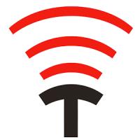 TeleSense