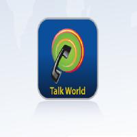Talk World