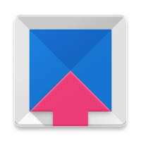 Sync for Flickr