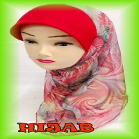 WOMEN HIJAB CHOICE