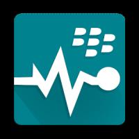 BlackBerry® Virtual Expert