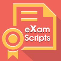 CAPM Exam Advanced