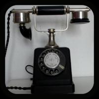 Ancient Phone Ringtones Free