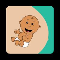 Pregnancy Tracker, Fertility Calculator & BabyCare
