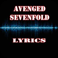 Avenged Sevenfold Top Lyrics