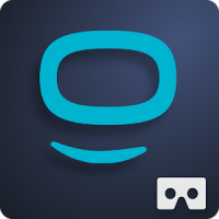 YouVisit VR - Virtual Reality