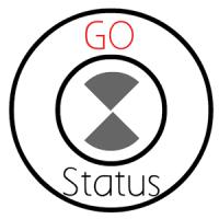Server Status Pokemon Go