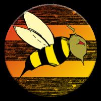 Killer Bees Lite
