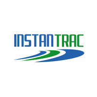 Instantrac