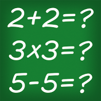 Jeux de math