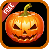 Halloween Ringtone Scary Alarm