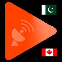 Urdu Channel From Canada