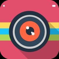 Video Selfie Maker