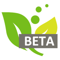 UniPrint Mint Beta