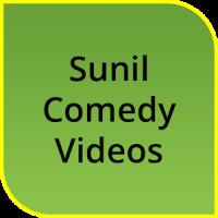 Sunil Comedy Scenes