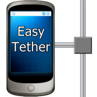 EasyTether Full