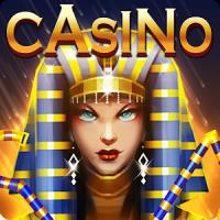 Slots Vegas Casino