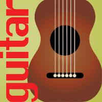Ron Escheté Learn Jazz Guitar