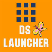 DS Launcher