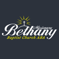 Bethany MBC | White Hall, AR
