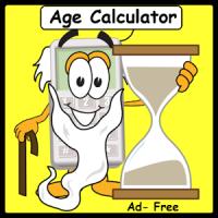 AgeCalc2