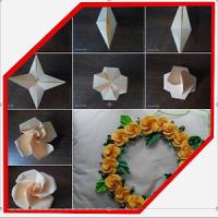 DIY Einfache Craft für Kinder