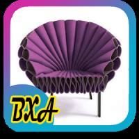 DIY Sofa Design