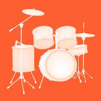 beat maker Drum-Maschine MPC