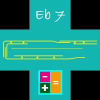 Soluciones herramienta Eb07