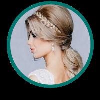 Braid Hair Styles 2018