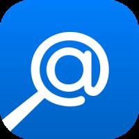 Search Mail.ru