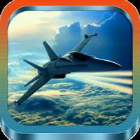 전쟁의 날개-공습 X