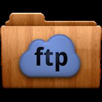 FTP Player (client)