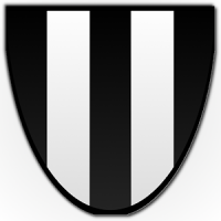 News on Juventus - Unofficial