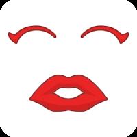 앱에게 키스 - Kiss Trainer