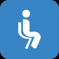 Seatseller