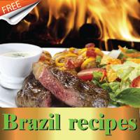 Brasil recetas
