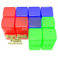 Inteligente Bloque Puzzle