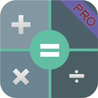 Super Smart Calculator Pro