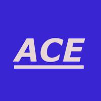 Area Control Error (ACE) Equation Calculator