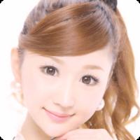 奈々子公式ファンアプリ