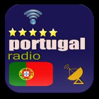 Portugal FM Radio Tuner