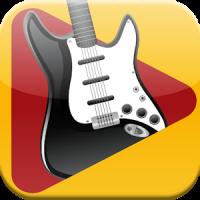 Rock in Spanish Music