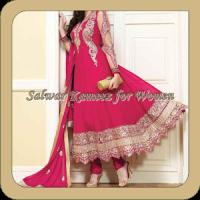Salwar Kameez for Women