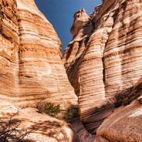 New Mexico Wallpaper Travel