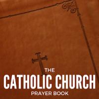 All Catholic Prayers Offline